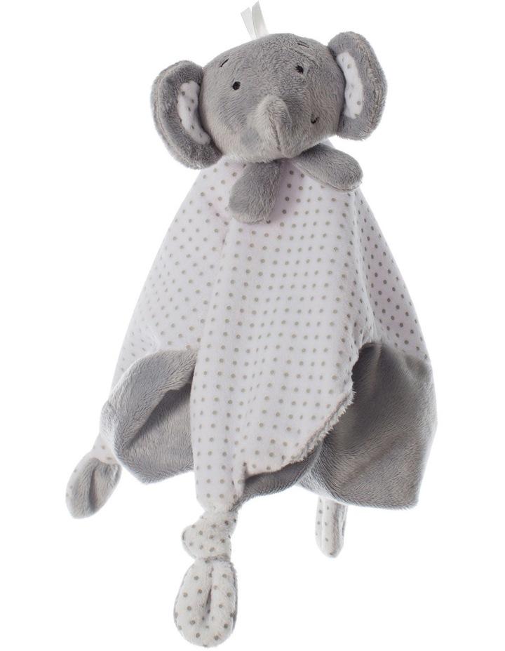 Comforter Elephant image 1