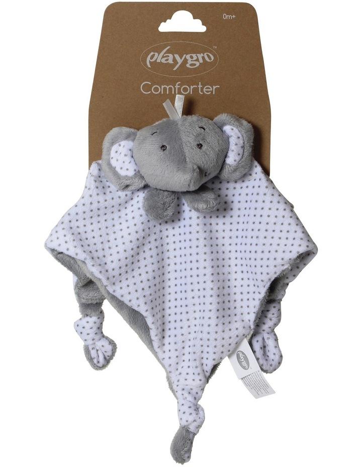 Comforter Elephant image 2