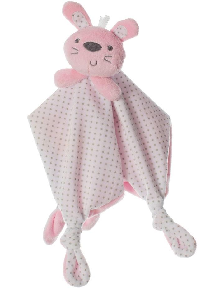 Comforter Bunny image 1
