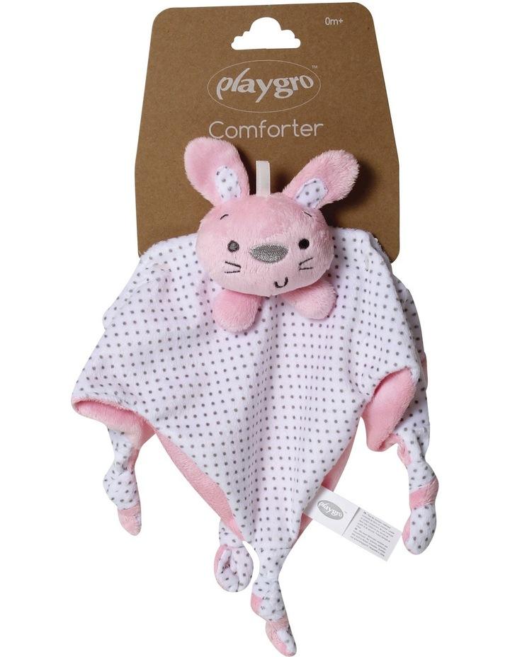 Comforter Bunny image 2