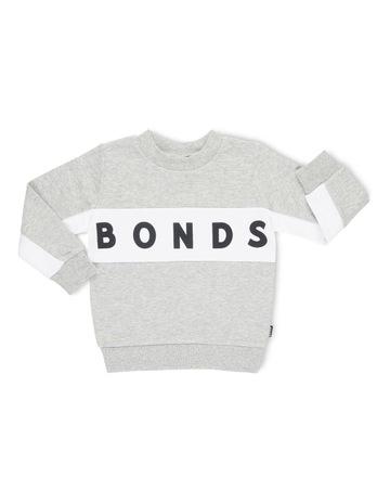 3e3840cfd4e8 Bonds