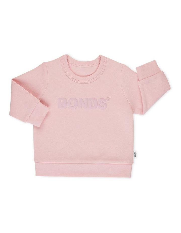 Tech Sweats Pullover image 1