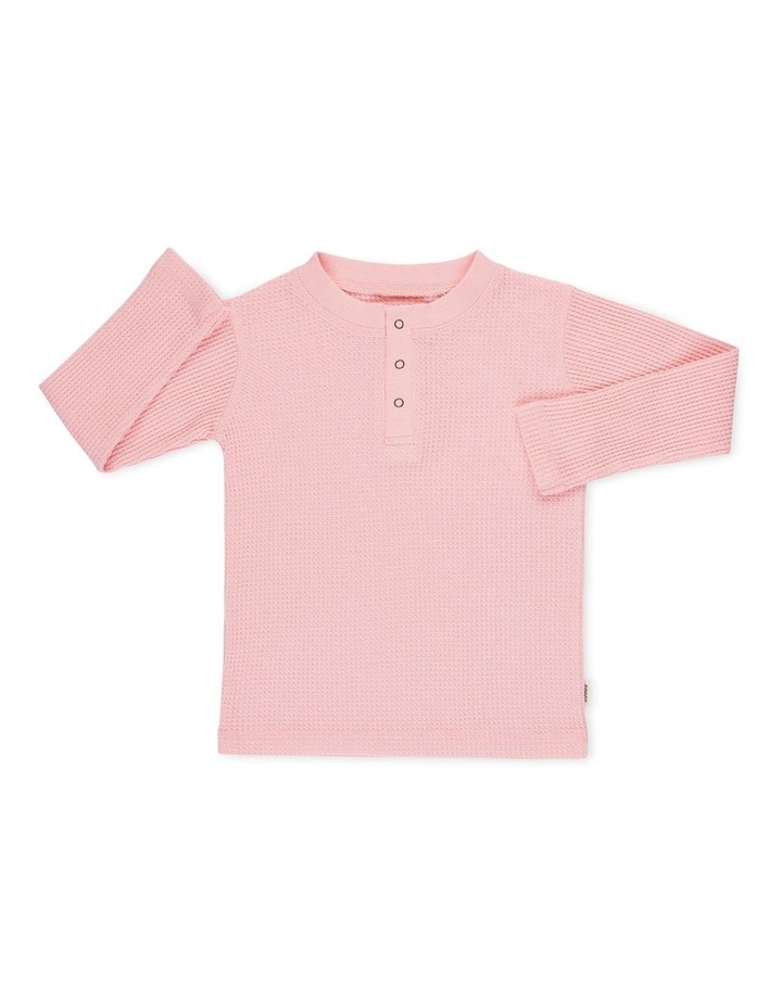 Re-Loved T-Shirt Pink image 1