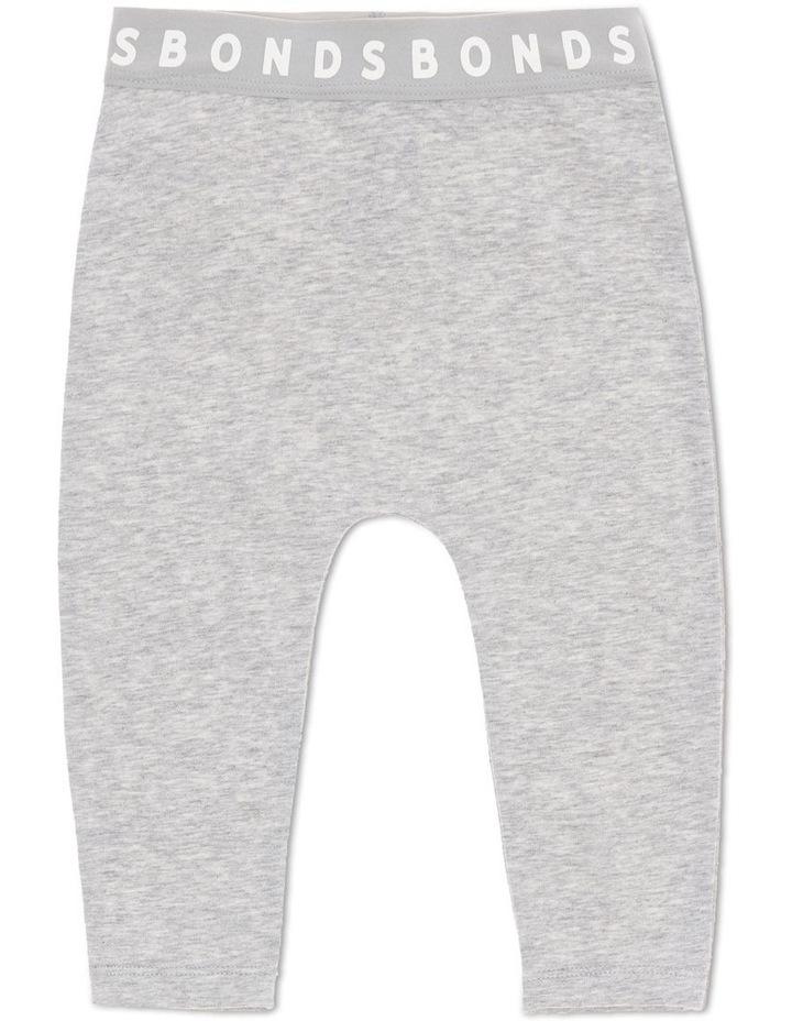Stretchies Legging image 1