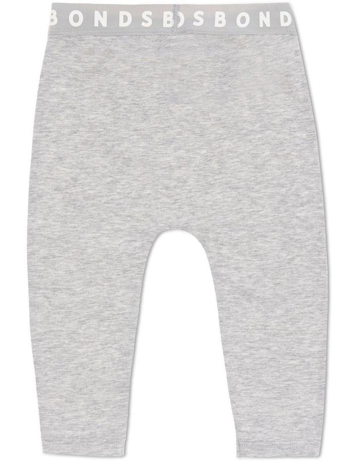 Stretchies Legging image 2