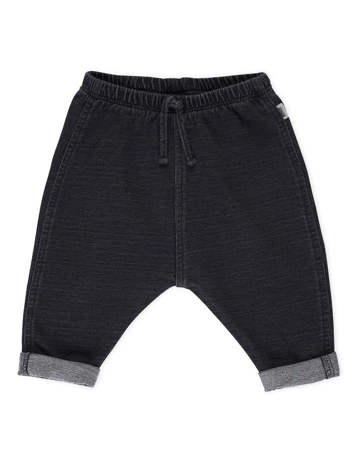 Baby Re-Loved Denim Pant image 1