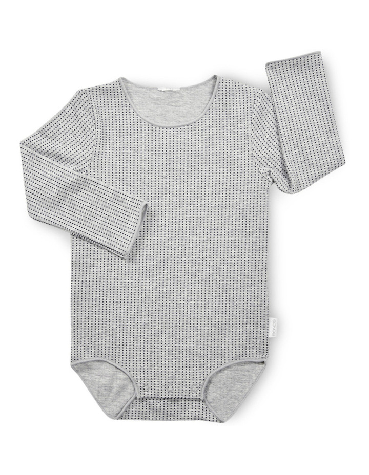 2Pack Bodysuits image 1