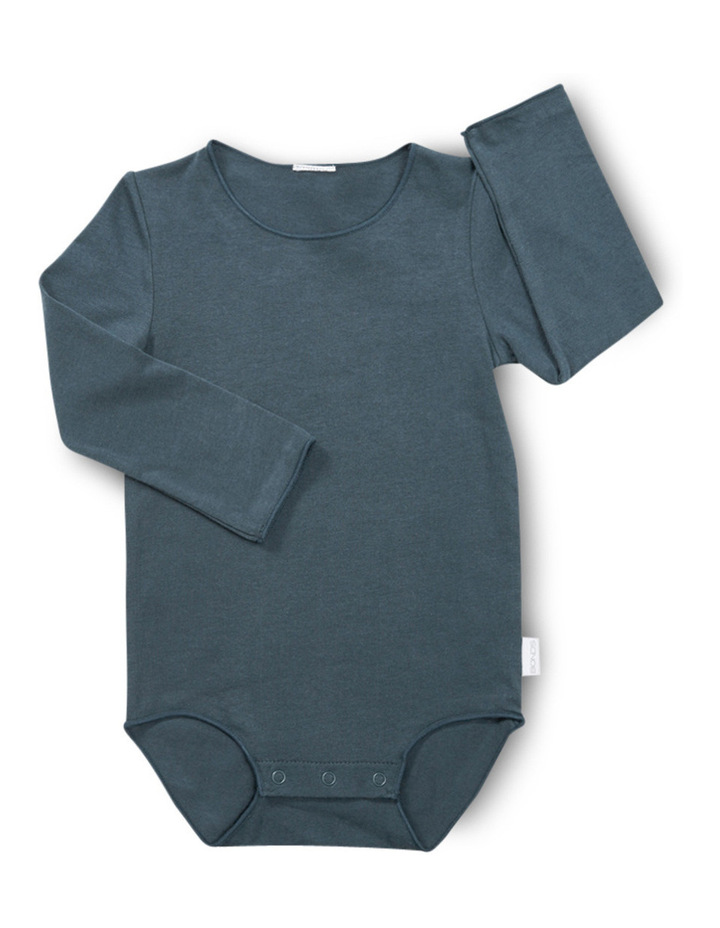 2Pack Bodysuits image 2
