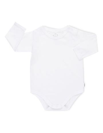 269851380 Babywear & Baby Clothing | MYER