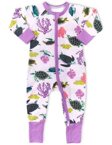 c5d07a48401c Baby Coveralls | Myer Online | MYER