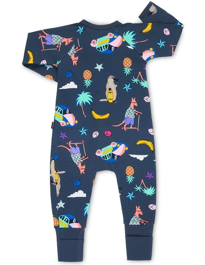 954b58c279001 Babywear & Baby Clothing | MYER