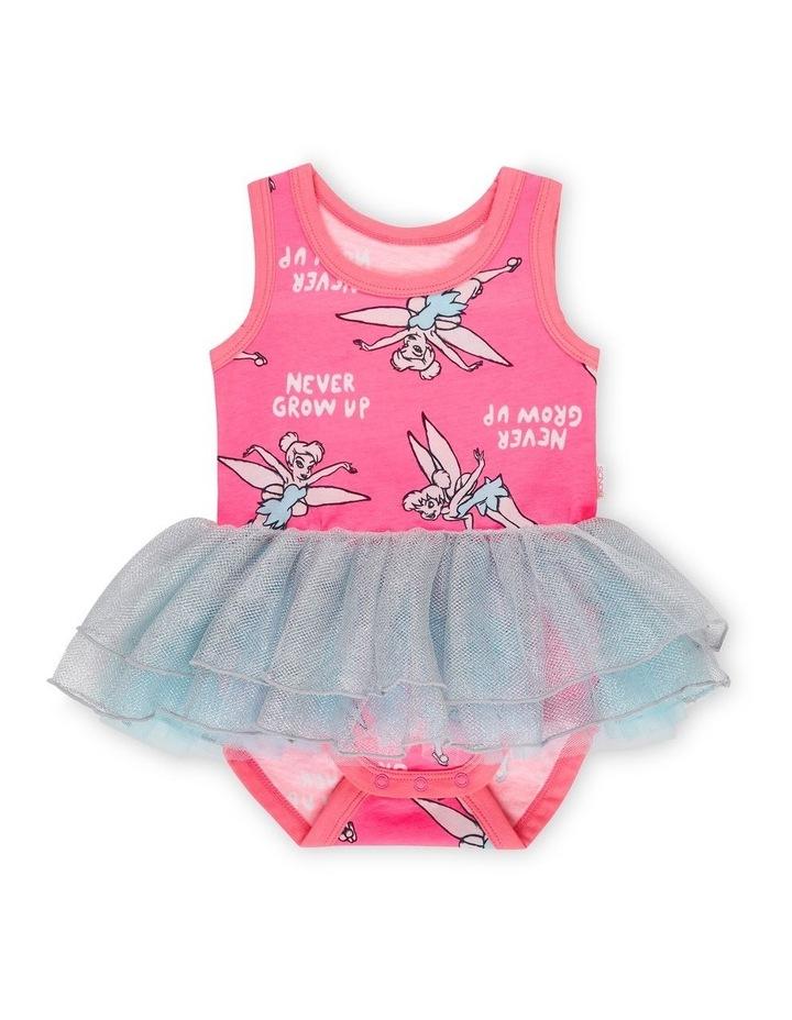 Disney Tutu Dress image 1