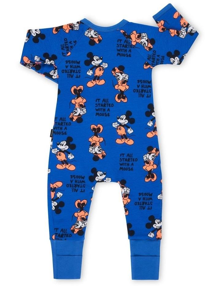 Disney Zip Wondersuit image 2