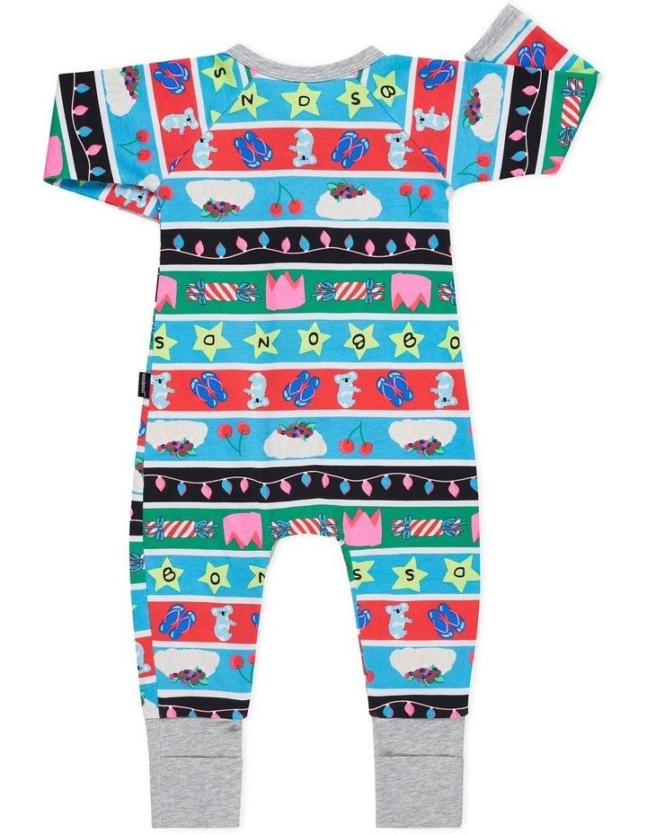 Zip Wondersuit image 2