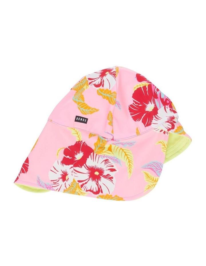 Baby Swim Hat image 1