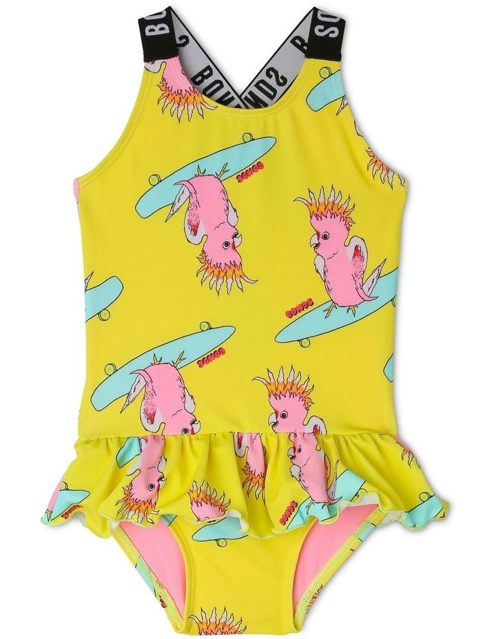 Baby Swim One Piece image 1