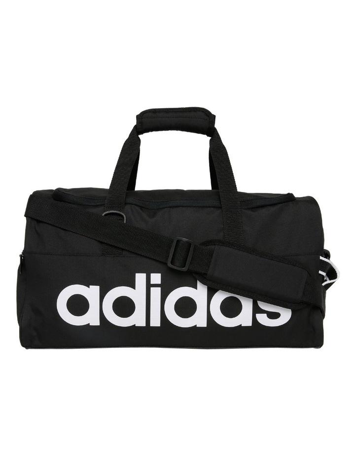 88124bbf15 Linear Sports Bag image 1