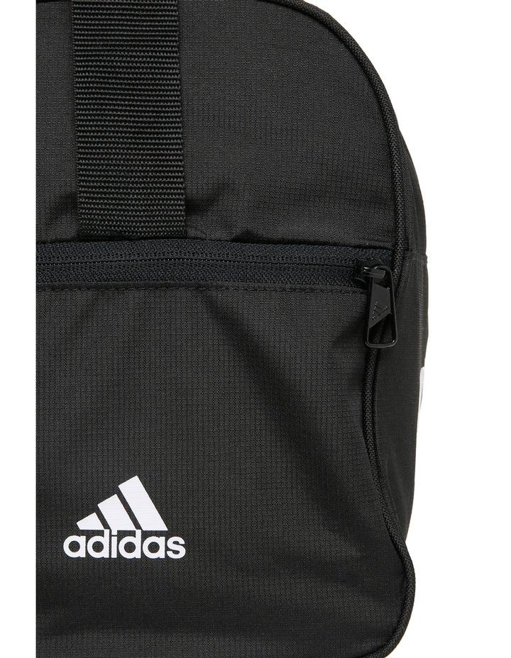 Linear Sports Bag image 7 c2a2cbdb88ed8