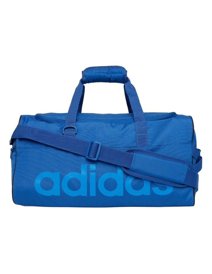 00403a0af3e0 Linear Sports Bag image 1