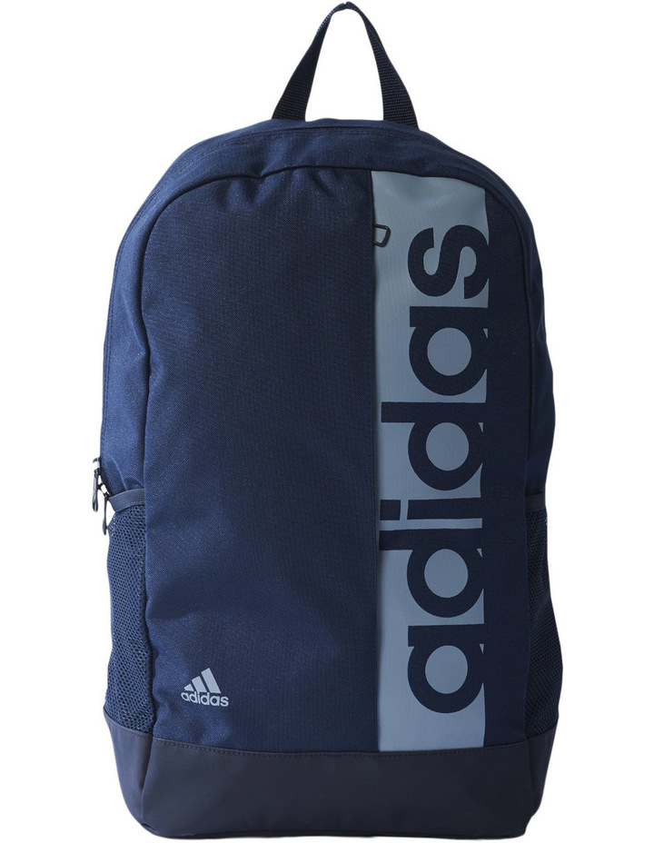 cadb0538d388 Linear Performance Backpack image 1