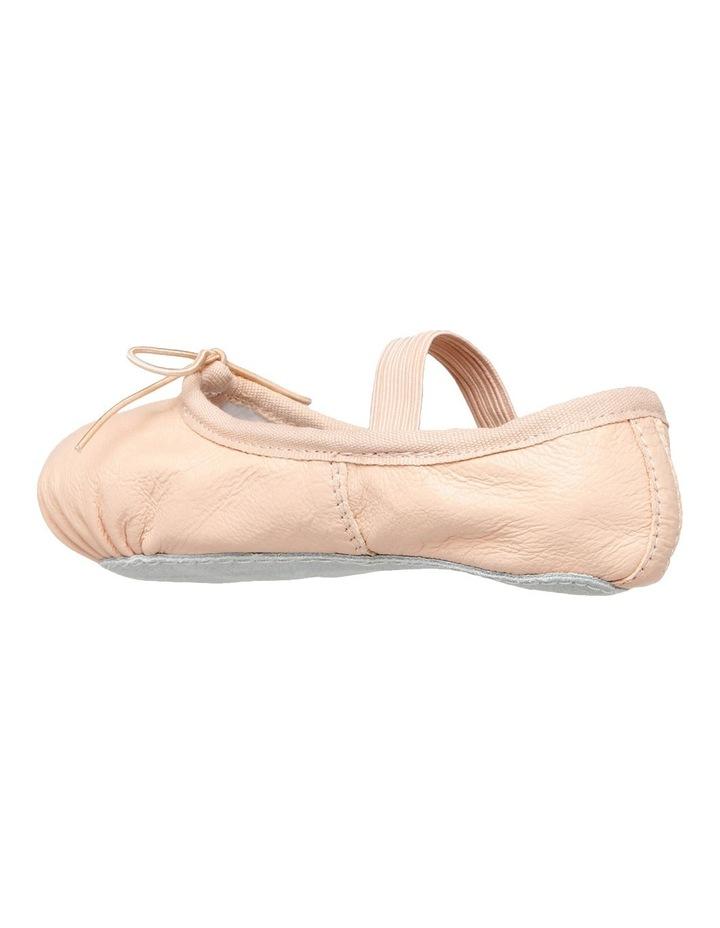 Ballet Shoe image 5