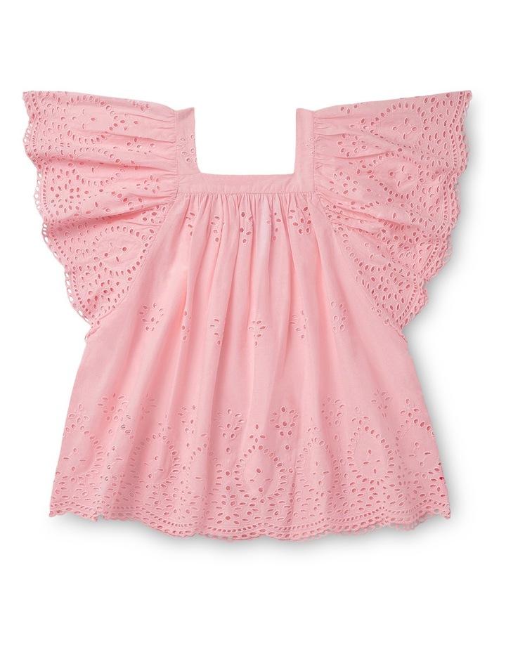 Prairie Girl Angel Dress image 1
