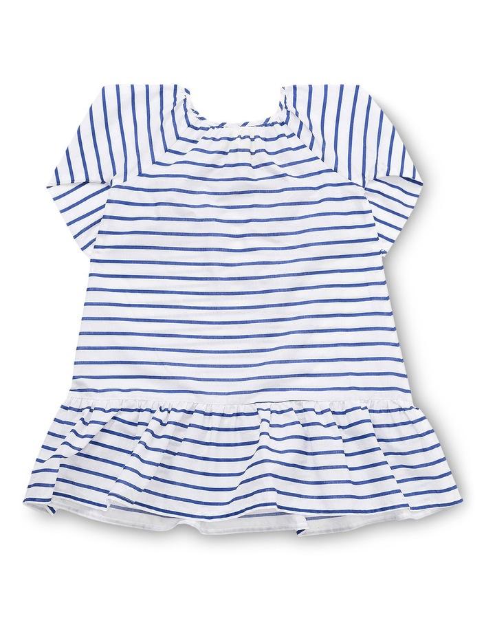 Cute D'Azure Dress image 2