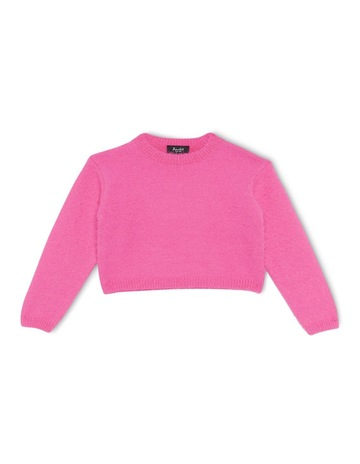 5acc9bb37171 Girls Jumpers & Cardigans | Myer Online | MYER