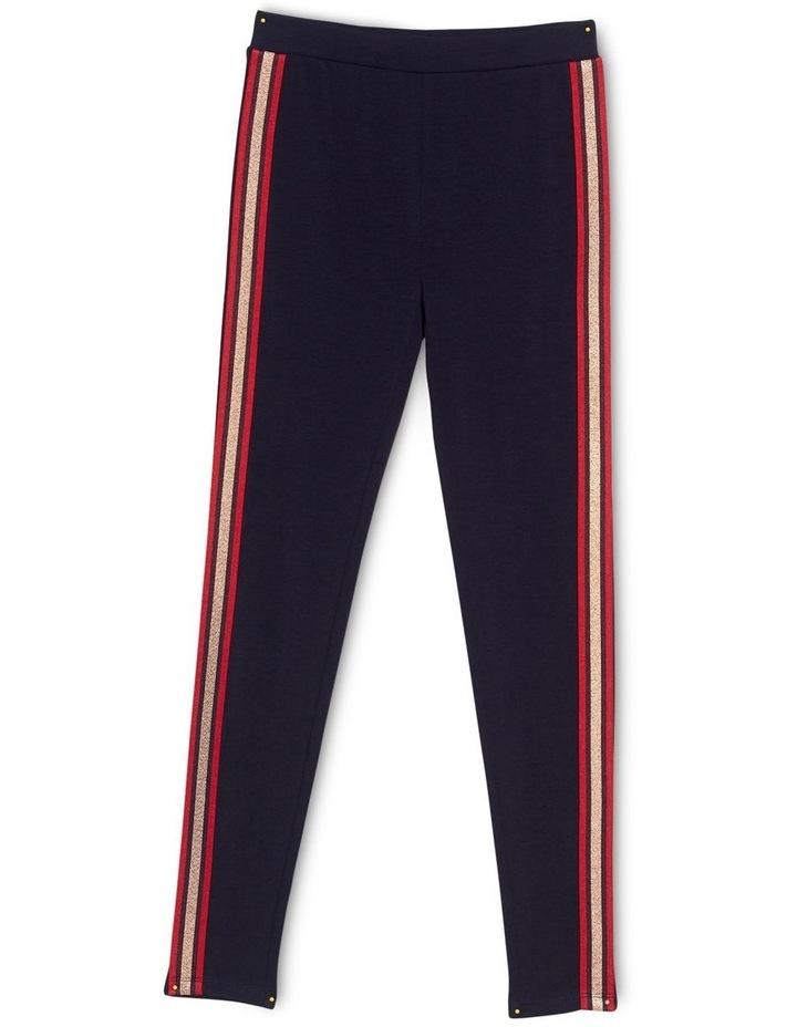 Louis Sports Legging image 1