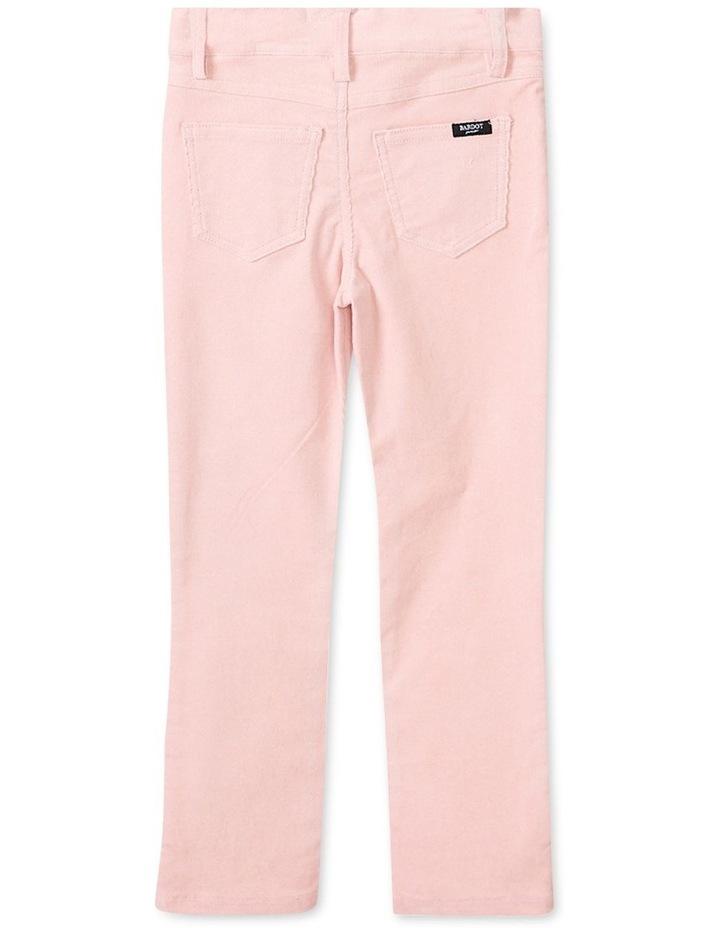 Estelle Cord Pants image 2
