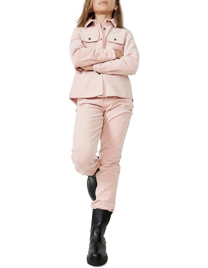 Estelle Cord Pants image 3