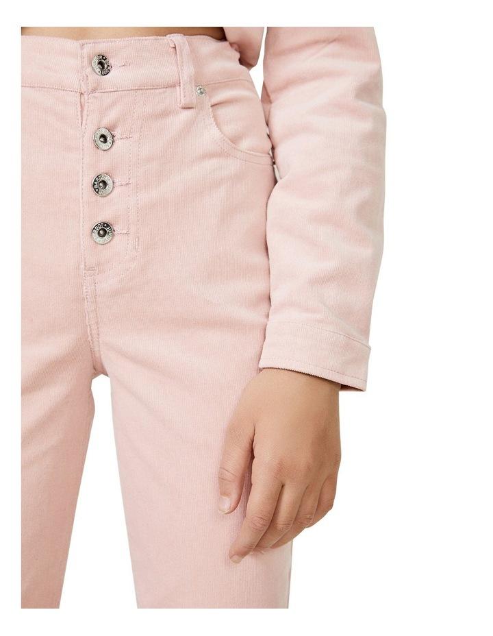 Estelle Cord Pants image 5