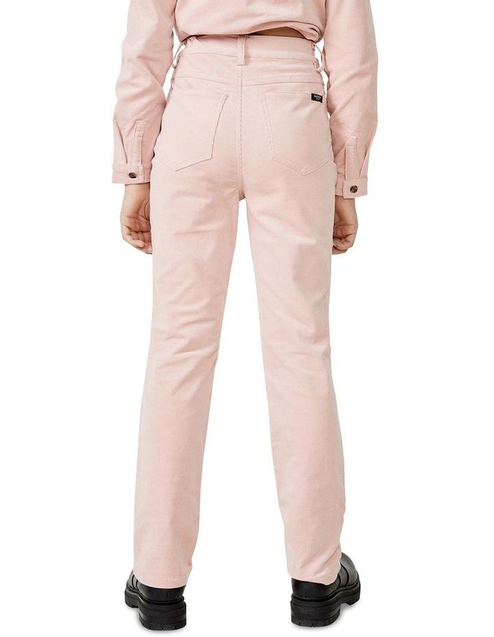 Estelle Cord Pants image 6