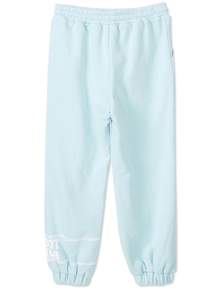 The Sweatpants Blue image 2