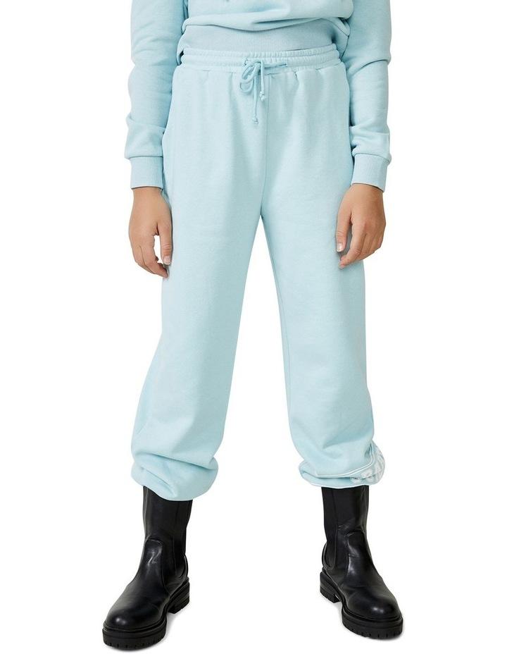 The Sweatpants Blue image 4