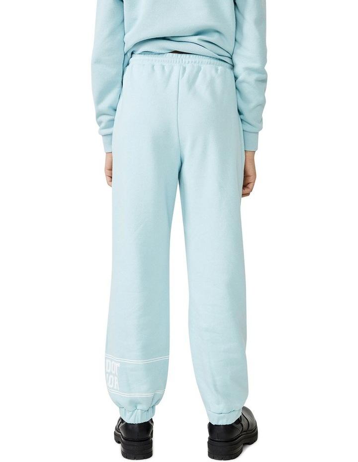 The Sweatpants Blue image 6