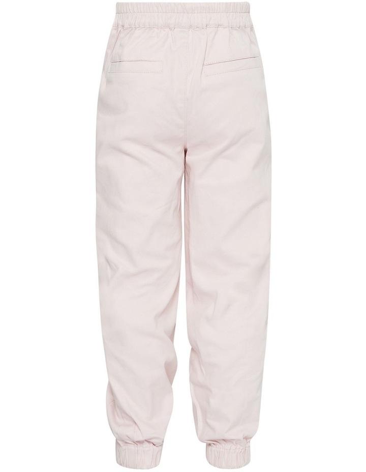 Mischief Pants Pink image 2