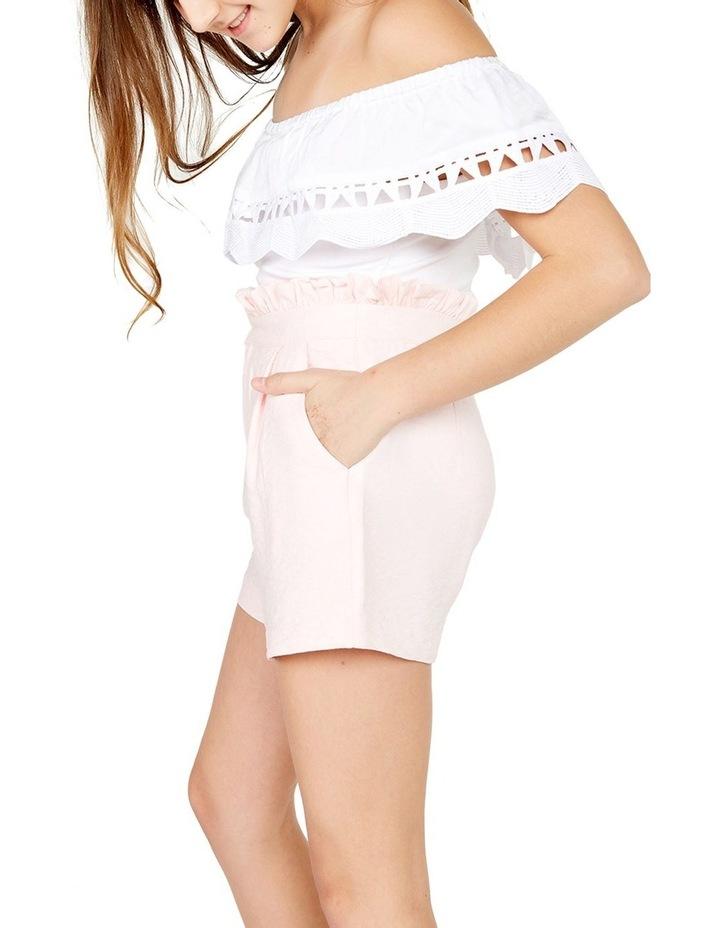 Calista Shorts 8-16 image 2