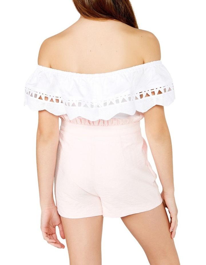 Calista Shorts 8-16 image 3