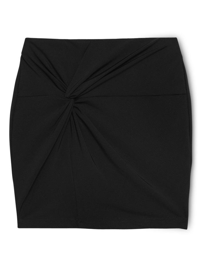 Twist Skirt image 1
