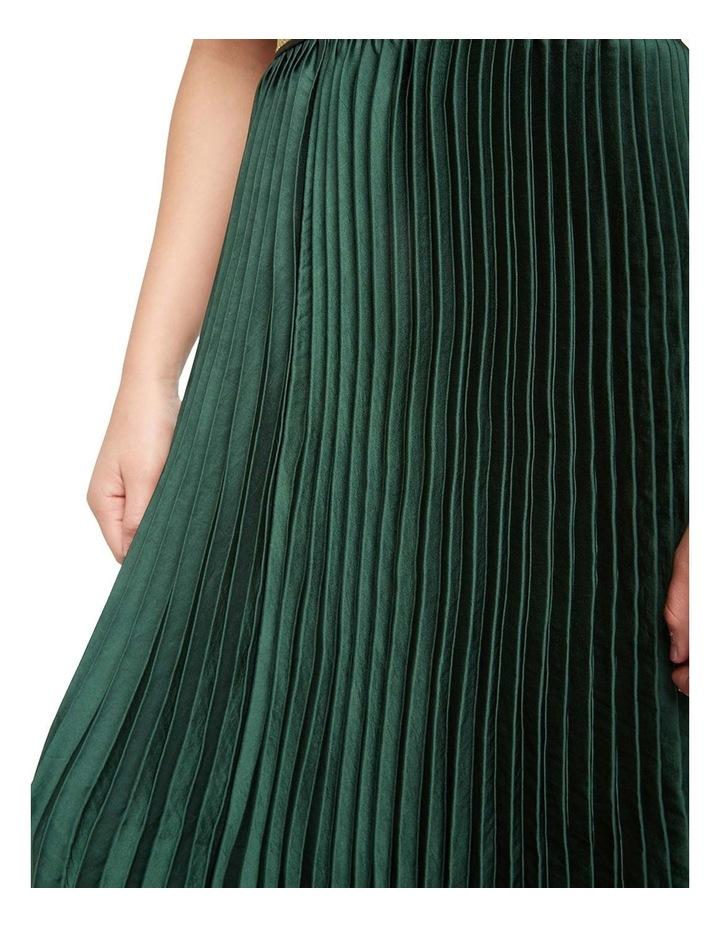 Cordina Pleat Skirt 8-16 image 2