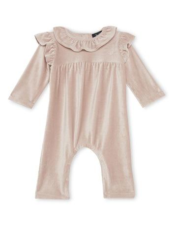 e2b885fcea Kids & Baby Sale | MYER