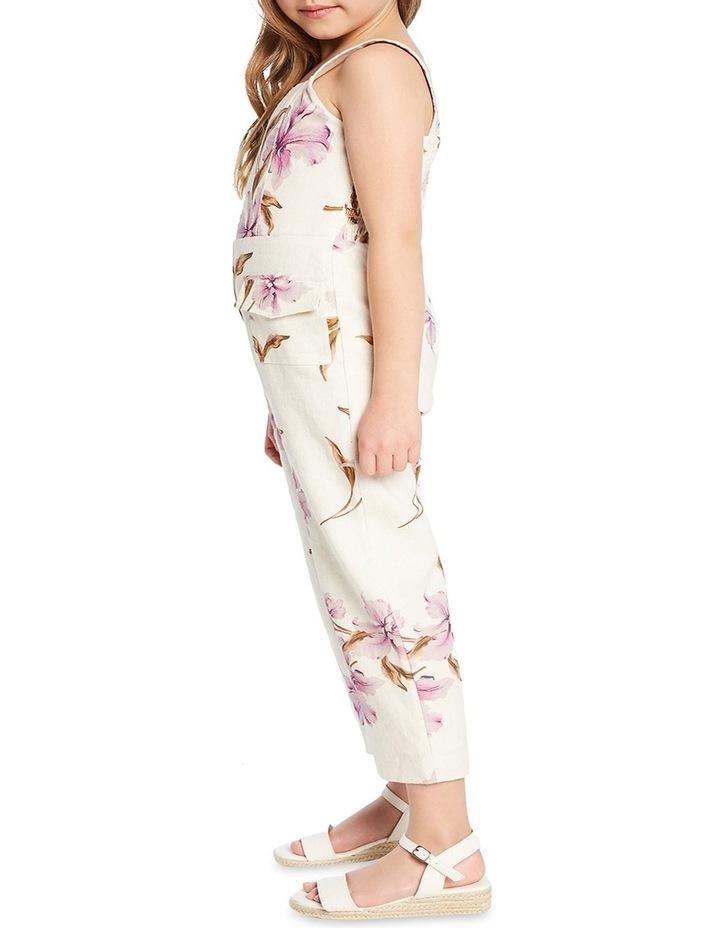 Ivy Culotte Jumpsuit 3-7 image 2