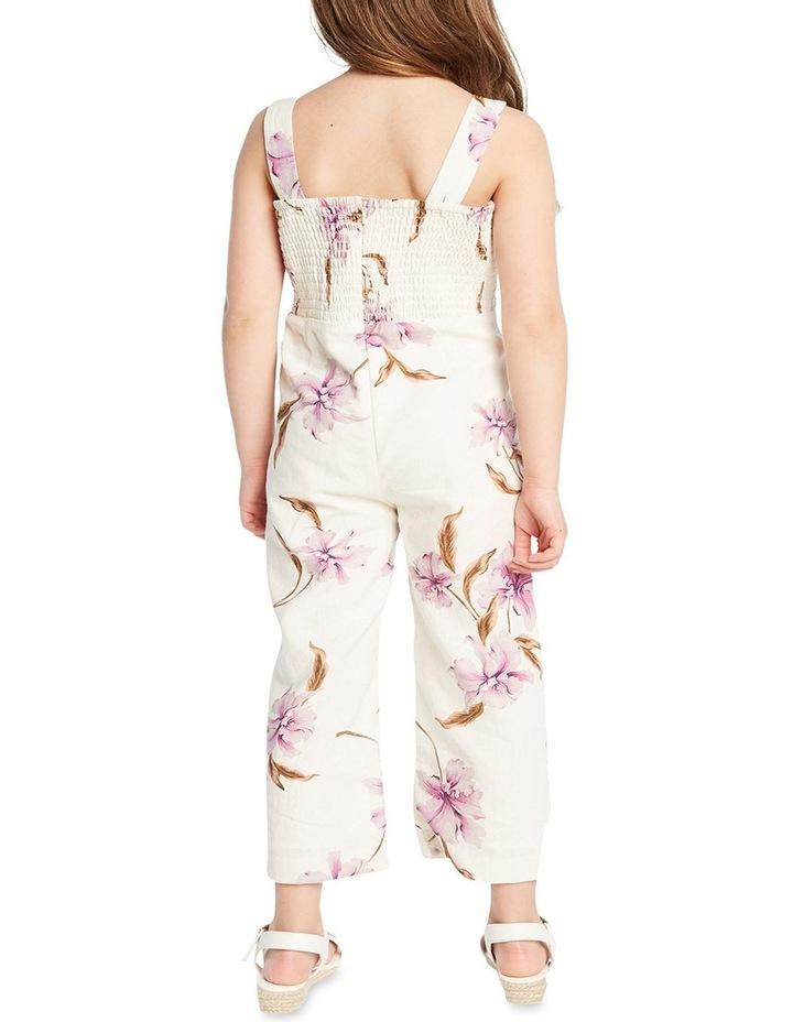 Ivy Culotte Jumpsuit 3-7 image 3