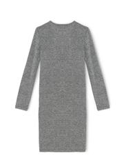 Bardot Junior - Twist Front Dress 8-16