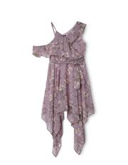 Bardot Junior - Magnolia Dress