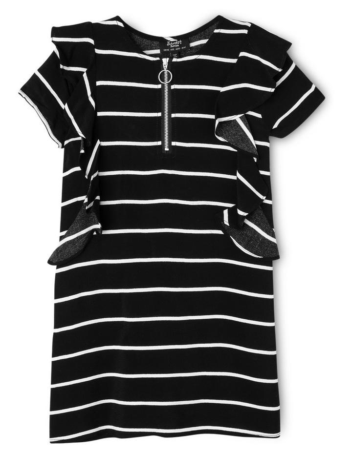100% Quality Bardot Junior Baby Girl Ruffle Leggings Size 1 Baby & Toddler Clothing