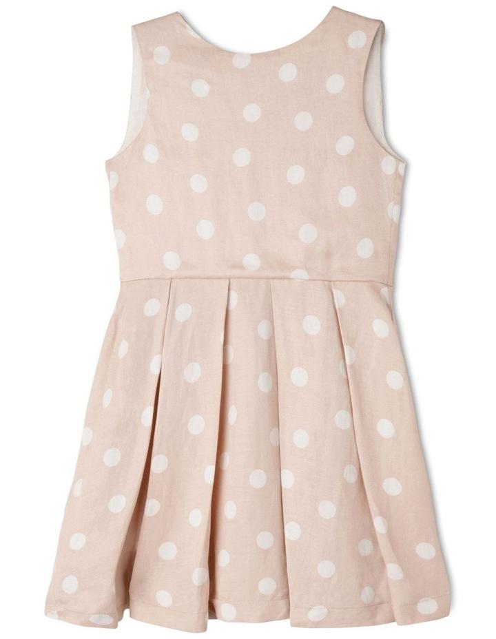 Mavis Sun Dress image 1
