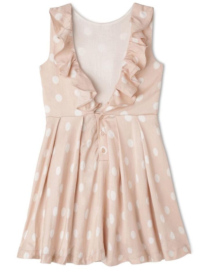Mavis Sun Dress image 2