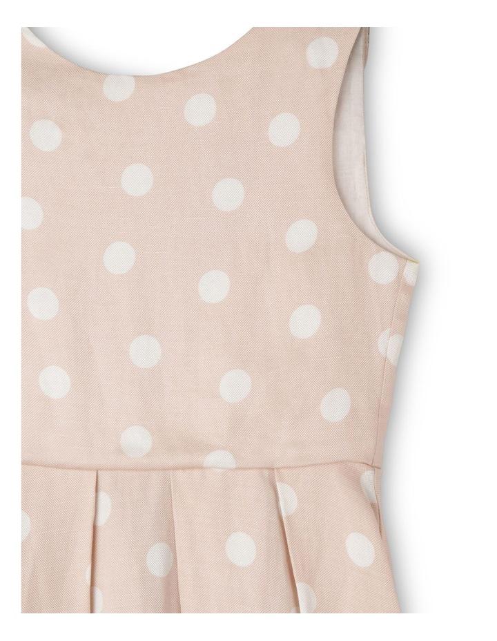 Mavis Sun Dress image 3